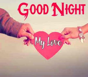 Good Night Images Pics Download 108