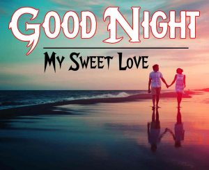 Good Night Images Pics Download 111