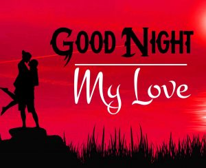 Good Night Images Pics Download 112