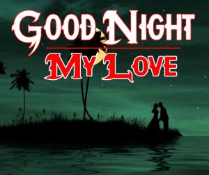 Good Night Images Pics Download 113