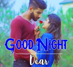 Good Night Images Pics Download 116