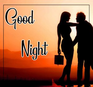 Good Night Images Pics Download 14