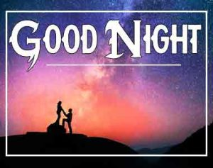 Good Night Images Pics Download 16