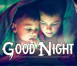 Good Night Images Pics Download 17