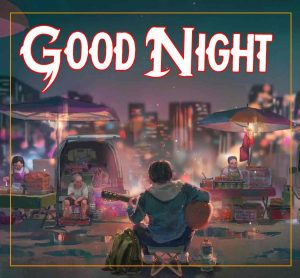 Good Night Images Pics Download 18
