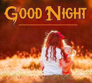 Good Night Images Pics Download 19