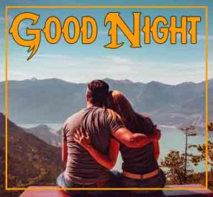 Good Night Images Pics Download 21