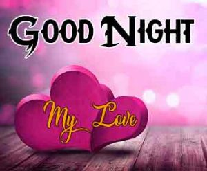 Good Night Images Pics Download 22