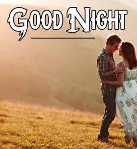 Good Night Images Pics Download 23