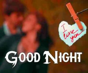 Good Night Images Pics Download 24