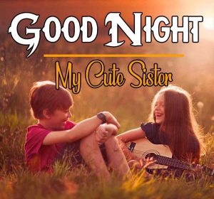 Good Night Images Pics Download 25