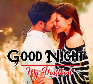 Good Night Images Pics Download 28