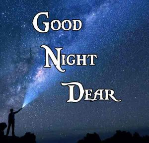 Good Night Images Pics Download 3