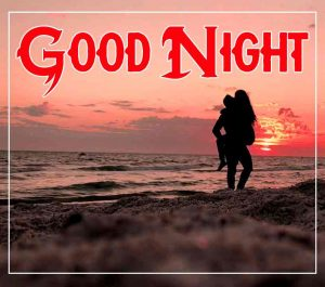 Good Night Images Pics Download 30