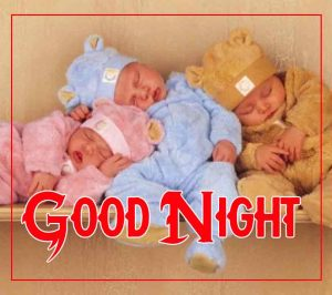Good Night Images Pics Download 31