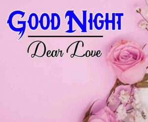Good Night Images Pics Download 32