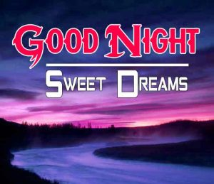 Good Night Images Pics Download 33