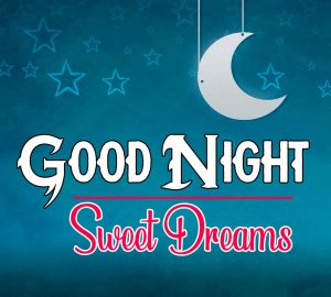 Good Night Images Pics Download 34