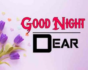 Good Night Images Pics Download 35