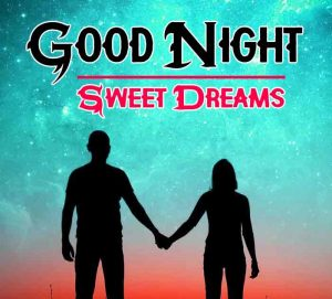 Good Night Images Pics Download 36