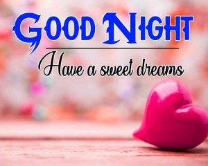 Good Night Images Pics Download 37