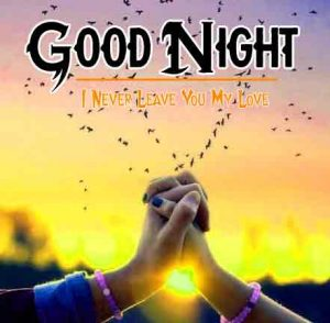 Good Night Images Pics Download 38