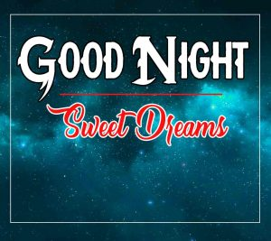 Good Night Images Pics Download 39