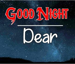Good Night Images Pics Download 40