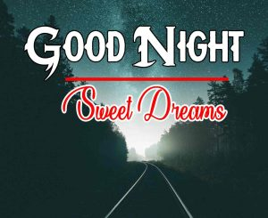 Good Night Images Pics Download 41