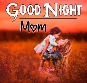 Good Night Images Pics Download 42