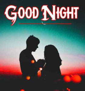 Good Night Images Pics Download 44