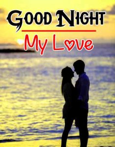 Good Night Images Pics Download 45