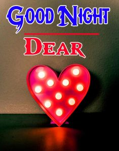 Good Night Images Pics Download 46