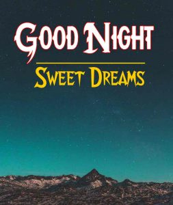 Good Night Images Pics Download 47