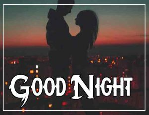 Good Night Images Pics Download 48