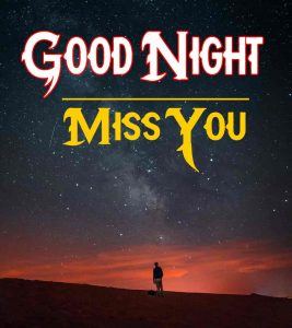 Good Night Images Pics Download 49