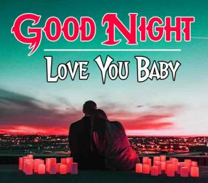 Good Night Images Pics Download 50