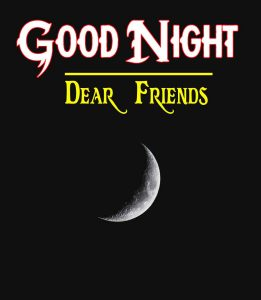 Good Night Images Pics Download 52