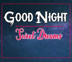 Good Night Images Pics Download 53