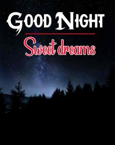 Good Night Images Pics Download 55
