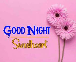 Good Night Images Pics Download 56