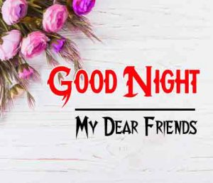 Good Night Images Pics Download 57