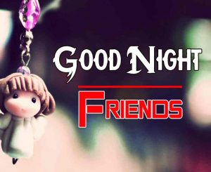 Good Night Images Pics Download 59