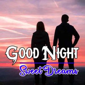 Good Night Images Pics Download 63