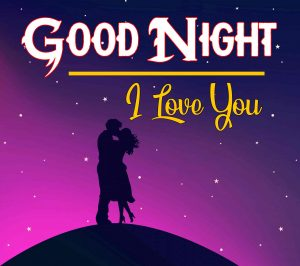 Good Night Images Pics Download 65