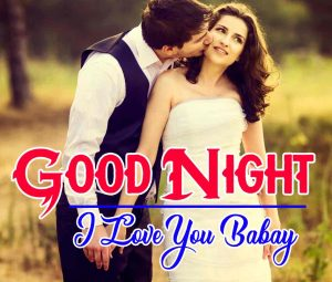 Good Night Images Pics Download 67