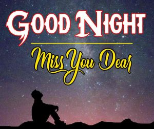 Good Night Images Pics Download 69