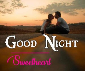 Good Night Images Pics Download 7
