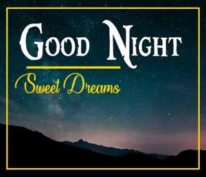 Good Night Images Pics Download 70