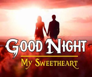 Good Night Images Pics Download 71